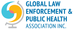 Global Law Enforcement & Public Health Association Inc.