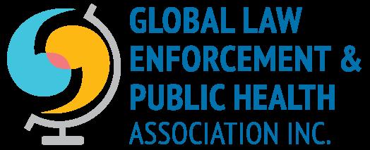 Global Law Enforcement & Public Health Association Inc.