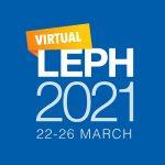 LEPH2021