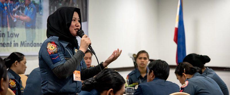 UN Women/Ploy Phutpheng